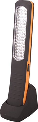 BALADEUSE 60 LED RECHARGEABLE