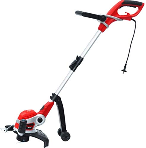 Sale!! JNWEIYU Trimmer/Edger/Mini Mower Electric Grass Trimmer,700w Cordless Grass Trimmer 220v Ho...