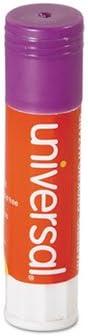 Universal Glue Stick.28 Dedication Oz Stick Purple 30 Pack Max 55% OFF