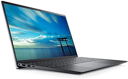 Compare Dell Vostro 15 (5510) vs other laptops