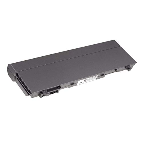Akku für Dell Precision M4500, 11,1V, Li-Ion