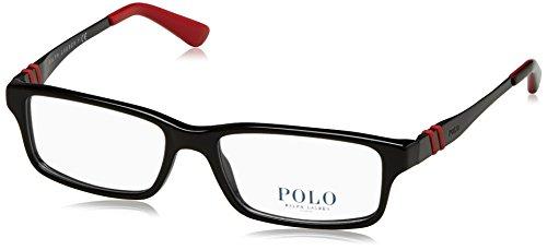 Montures Optiques Polo PH2115 C52 5345