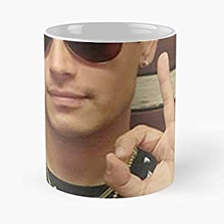 Yiannopoulos Milo America - Best Gift Coffee Mugs 11 Oz Father Day