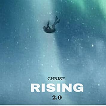 RISING 2.0 (Acapella)