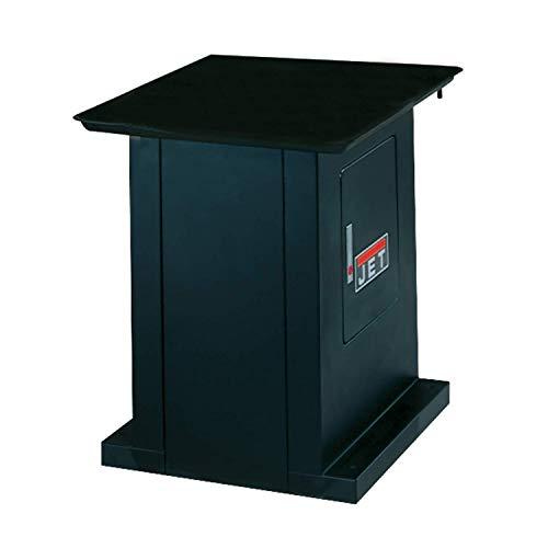 JET CS-18 Floor Stand For Mill/Drills (350045)