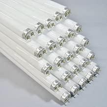 東芝 25本セット 紫外線吸収膜付飛散防止形蛍光灯 Hf器具専用 直管 32W 3波長形昼白色 FHF32EX-N・P・NU_set