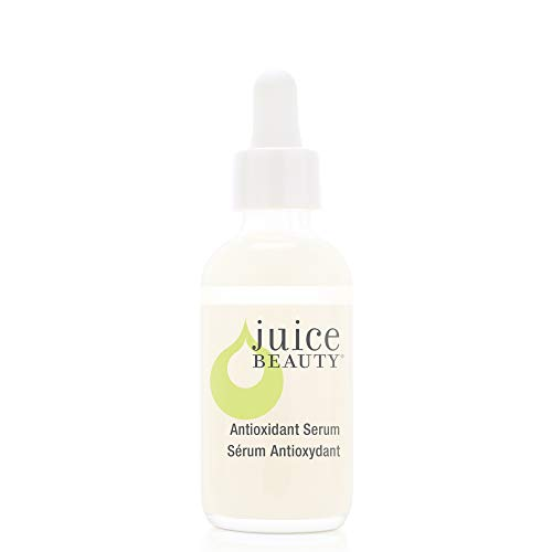 Juice Beauty Antioxidant Serum, 2 Fl Oz