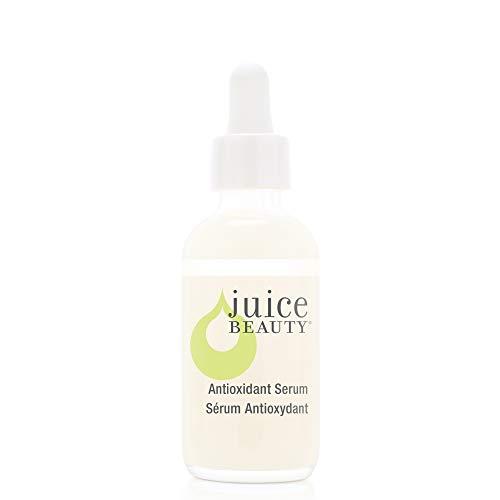 Juice Beauty Antioxidant Serum, 2 Fl Oz