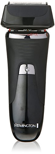 Remington XF8700 Wet & Dry Foil Shaver, Men