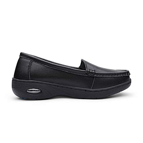 Dream Paris Women' Slip-On Shoes