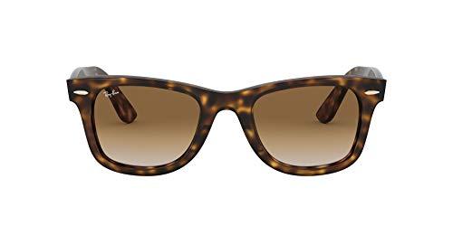 Óculos de Sol Ray Ban Wayfarer RB4340 710/51-50