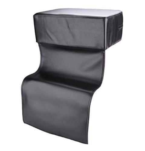 Ardisle Extra morbido Spesso Bambino sedia del ripetitore della sede cuscino barbiere parrucchiere bambini