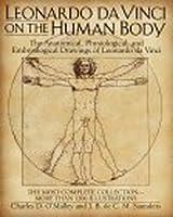 Leonardo Da Vinci on the Human Body