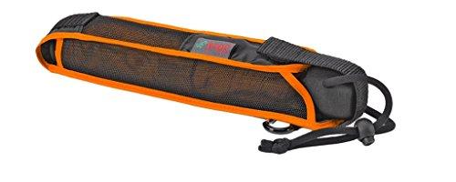 Unbekannt EuroSchirm Light Trek Ultra - Regenschirm