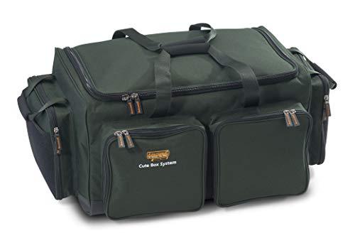 ANACONDA Cute Box System Tasche (Tackle Transportboxensystem), Ausführung:Cute Box System Tasche