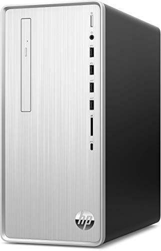 HP Pavilion TP01-0017nf Intel Core i7 - (Reacondicionado)