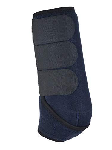 Appalero -   Horse Boots V3,