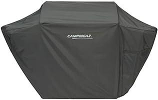 Campingaz BBQ Premium XXL, waterdichte barbecuegrillhoes met PU-coating, trekkoord voor montage, voor 3 & 4 serie RBS,...