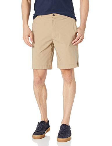 Khaki Shorts for Men Cheap