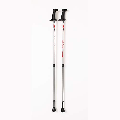 Activator Poles For Balance And Rehab