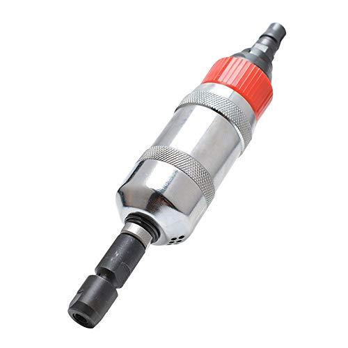 Leistungsstarke Pneumatische Grinder, Pneumatic Geradschleifer, Hand 6mm Graviermaschine