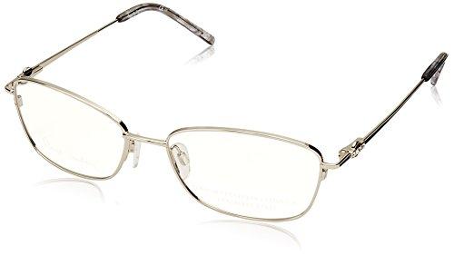 Catálogo de Monturas de gafas para Mujer al mejor precio. 12