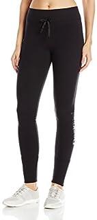Desigual Women's Sport Cotton Essential Leggings
