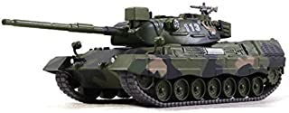 Best german main battle tank Reviews