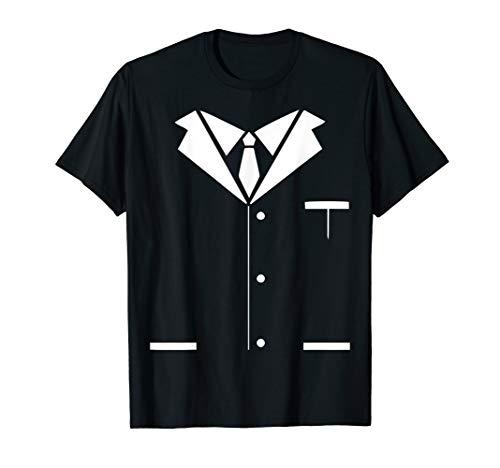 Mens Stylish 3 Piece Stripe Suit Set Slim Fit Formal Tux Dress Outfit Navy