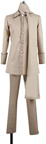 Dreamcosplay Anime Online limited product Hetalia: Axis Powers Max 42% OFF Cosp Male Russia Uniform