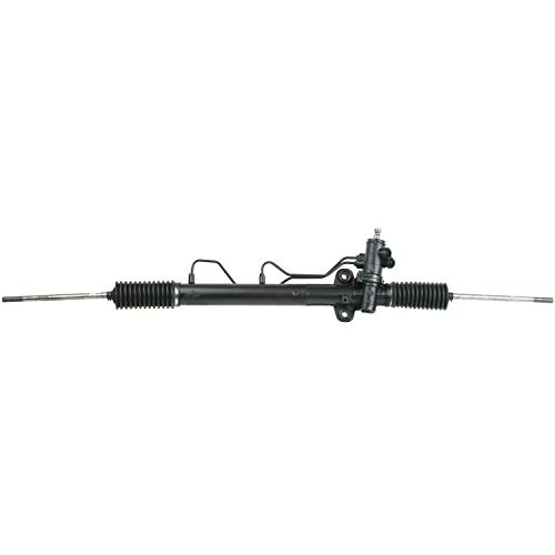 A1 Cardone 26-2413 Remanufactured Hydraulic Power Rack And Pinion (Complete)