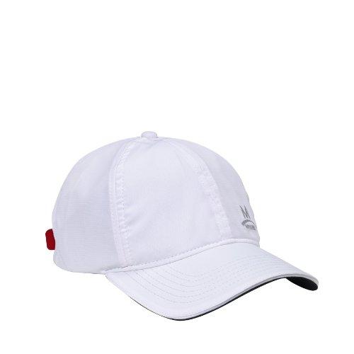 Performance Cooling Hat - Editor's Choice Lightweight Sun Cap