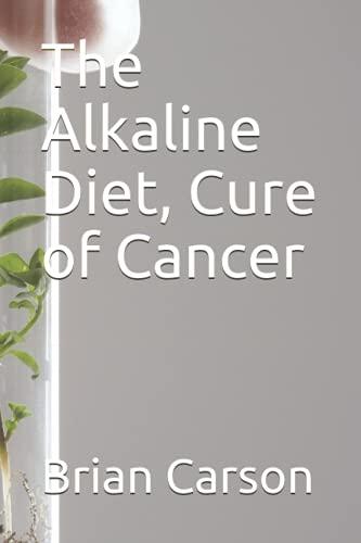 The Alkаlіnе Dіеt, Cure оf Cancer