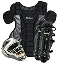 Best used catchers gear Reviews