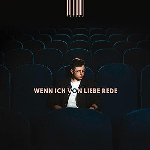 Fabian Wegerer