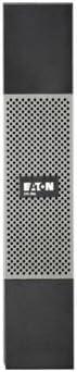 Eaton 5PX 1500 Rack/Tower LCD - UPS - 1350 Watt - 1500 VA (5PX1500IRT) -