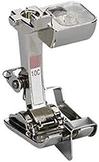 Sew-link #10C - Edgestitch Foot 9mm for Bernina #0088777500