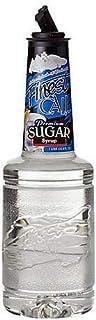 Finest Call Sciroppo di Zucchero Preparazione per Cocktails - 1 x 1 Litro