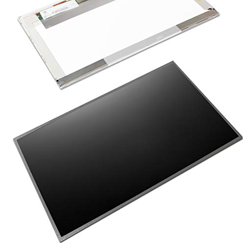 "Preisvergleich Produktbild Laptiptop 15, 6"" LED Display Screen Toshiba Satellite C660 C660D C850 C850D C650 VAR matt Panel Bildschirm"