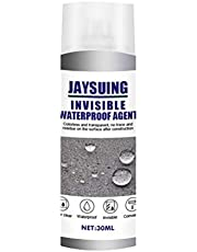 BUNRUN Anti-Lekkende Sealant Spray jaysuing Lek-Trapping Reparatie Mighty Sealant Spray, Lek-Trapping Reparatie voor dak, Lek-Trapping Reparatie Spray voor Keramische Tegel Vloermuur