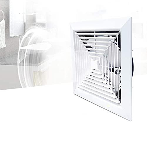 Extractor De Aire, Extractor Cocina Extractor de baño Ventilador, fanático de la cocina Extractor de la cocina ventilador ventilador ventilador ventilación ventilador de pared / techo extractor ventil
