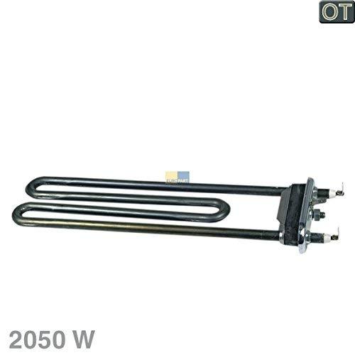 Original Heizung 2050W 230V Waschmaschine 481010388103 Whirlpool Bauknecht