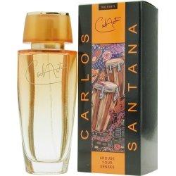 CARLOS SANTANA by Carlos Santana