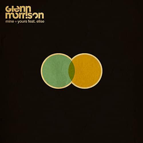 Glenn Morrison feat. Elise