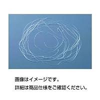SiマイクロチューブSM0.1(2m×5本) ds-1599479