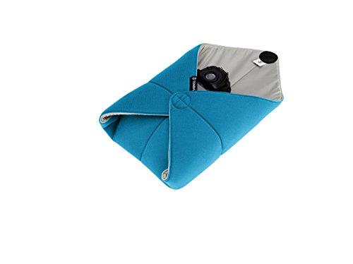 Tenba Protective Wrap Tools 16in Protective Wrap - Blue (636-333)