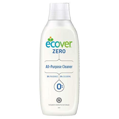 Ecover Zero multifunctionele reiniger (1 l)