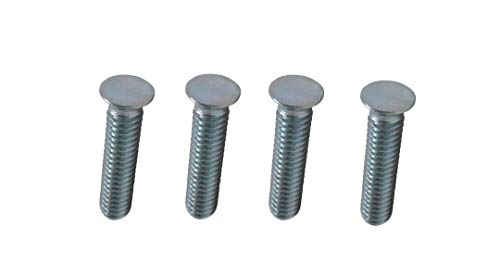 Harman & Eco Choice Combustion Blower Mounting Screws Set Of 4. HHT Part# 1-00-53483208