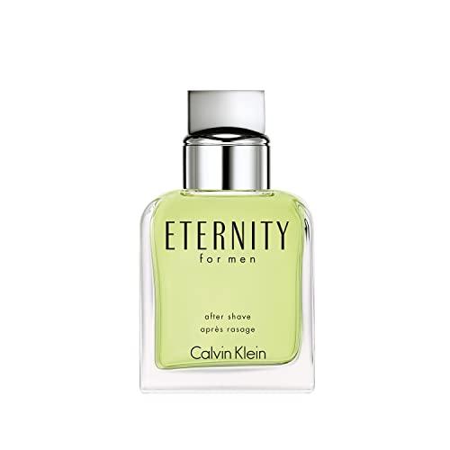 Calvin Klein 4028 - After Shave, 100 ml