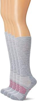 Best womens boot socks Reviews